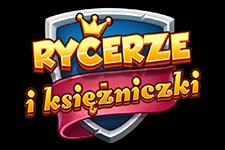 Rycerze i Księżniczki gra online - Graj tutaj za darmo